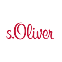 S.Oliver CH