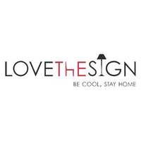 Lovethesign logo 300x300