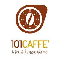 101caffe logo 300x300