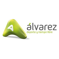 Armería Álvarez