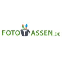 Fototassen.de