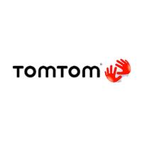 Tomtom lost gps navigator navigation drive travel maps cashback cash back recommendation recommend refer friend
