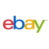 Comprar  vender  ropa  electro%cc%81nica  zapatillas  informa%cc%81tica  subasta  compra  venta  puja  recomendar a un amigo  cashback  cash back