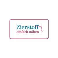 Zierstoff logo