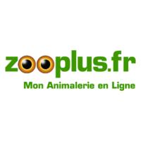 Zooplus.fr