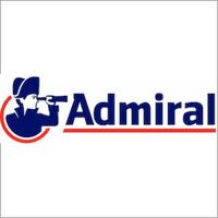 Admiral Travel Insurance