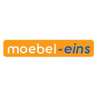 Moebel eins logo