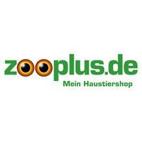 Zooplus.logo