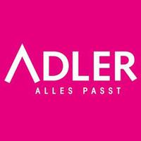 Adler Moden