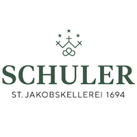 Schulerweine logo neu