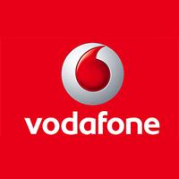 Vodafone Newsletter