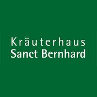 Kra%cc%88uterhaus sanct bernhard logo