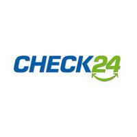 Check24 logo