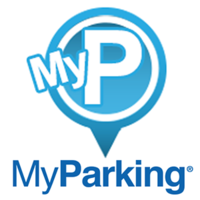MyParking