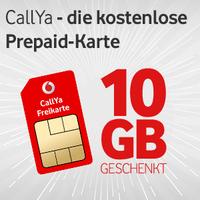 Generisch callya mgm widget grafik callya 300x300