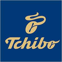 Tchibo 300x300