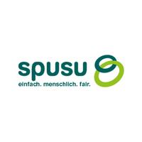 spusu