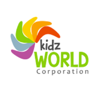 Kidzworld.ch