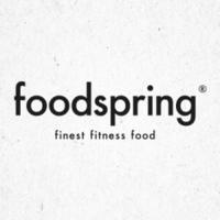 Fitness  gimnasio  comida  protei%cc%81nas  orga%cc%81nico  cash back  cashback  recomienda a un amigo