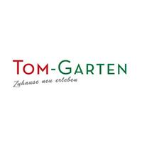 Tomgarten logo