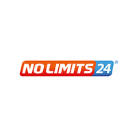Nolimits24 logo