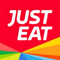 Comida a domicilio  pedir comida  comida online  delivery de comida  pedir comida  cashback  cash back  recomendar a un amigo