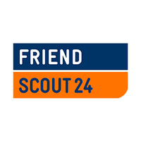 Friend scout24 logo