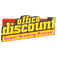 Officediscount logo neu