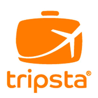 Tripsta logo 300x300
