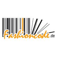 fashioncode.de