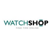 Watchshop uhren