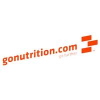 Gonutrition logo