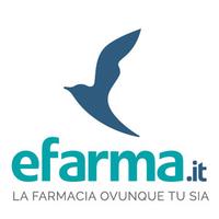 Efarma logo 300x300