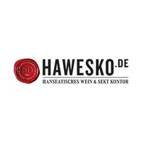 Hanseatisches wein logo