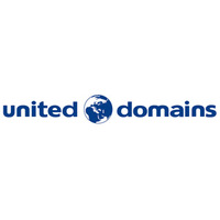 United domains ag