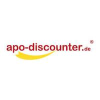 online apothekenvergleich 2019 apo-discounter