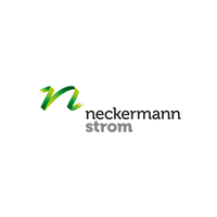 neckermann-strom.de