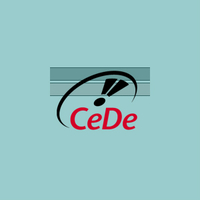 Cede ch cash back cashback freunde werben freundschaftswerbung rabatt gaming