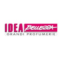 Ideabellezza logo 300x300