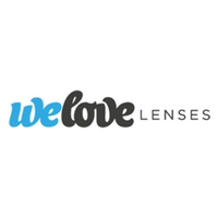 We Love Lenses