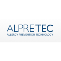 Fireshot capture 26   allergia acari   prodotti antiacari   prodotti an    https   www.alpretec.com