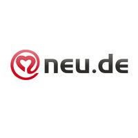 Neude logo