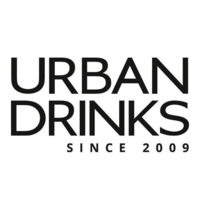 Urban Drinks
