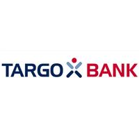 Targobank logo kredit freunde werben