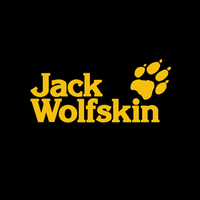 Jackwolfskin recommend cashback cash back refer a friend outdoor cloths jackets winter sports