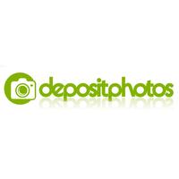 Foto  arte  ilustracio%cc%81n  web  fotos  imagenes  vectores  videos  editoriales  hd  banco imagenes   imagenes vectoriales  recomendar a un amigo  cashback  cash back