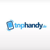 Tophandy