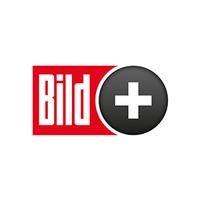 Bildplus news unterhaltung fu%c3%9fball