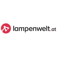 Lampenwelt at logo