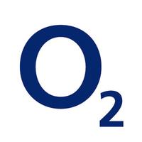 O2 loop logo
